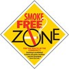 boise_smokefree_park_sign.jpg